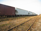 2004-10-28.1735.Guelph_Junction.jpg