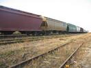 2004-10-28.1736.Guelph_Junction.jpg