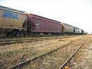 2004-10-28.1737.Guelph_Junction.jpg