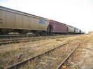 2004-10-28.1738.Guelph_Junction.jpg