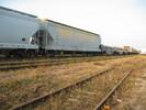2004-10-28.1739.Guelph_Junction.jpg