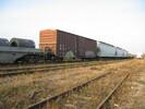 2004-10-28.1740.Guelph_Junction.jpg