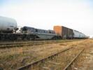 2004-10-28.1741.Guelph_Junction.jpg
