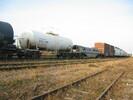 2004-10-28.1742.Guelph_Junction.jpg