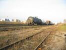 2004-10-28.1745.Guelph_Junction.jpg