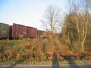 2004-10-30.1806.Milton.jpg