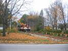 2004-11-01.1861.Moffat.jpg