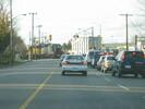 2004-11-05.2037.Guelph.jpg