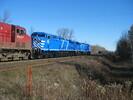 2004-11-13.2471.Guelph_Junction.jpg