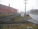 2004-11-20.2562.Brampton.jpg