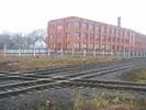 2004-11-20.2563.Brampton.jpg