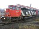 2004-11-20.2568.Brampton.jpg