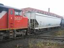2004-11-20.2572.Brampton.jpg