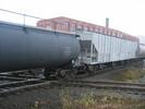 2004-11-20.2576.Brampton.jpg