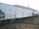 2004-11-20.2577.Brampton.jpg