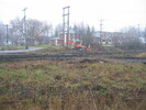 2004-11-20.2598.Brampton.jpg