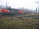 2004-11-20.2607.Brampton.jpg
