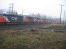 2004-11-20.2610.Brampton.jpg