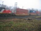 2004-11-20.2615.Brampton.jpg