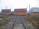 2004-11-20.2623.Brampton.jpg