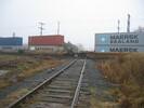 2004-11-20.2639.Brampton.jpg