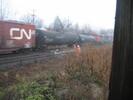2004-11-20.2658.Brampton.jpg