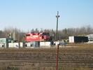 2004-11-22.2664.Guelph_Junction.jpg