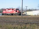 2004-11-22.2665.Guelph_Junction.jpg