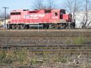 2004-11-22.2666.Guelph_Junction.jpg