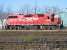 2004-11-22.2667.Guelph_Junction.jpg