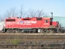 2004-11-22.2668.Guelph_Junction.jpg