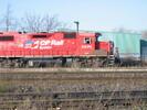 2004-11-22.2669.Guelph_Junction.jpg