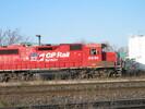 2004-11-22.2670.Guelph_Junction.jpg