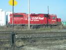 2004-11-22.2671.Guelph_Junction.jpg