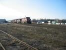 2004-11-22.2676.Guelph_Junction.jpg
