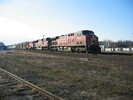 2004-11-22.2678.Guelph_Junction.jpg