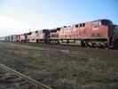 2004-11-22.2679.Guelph_Junction.jpg