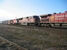 2004-11-22.2680.Guelph_Junction.jpg