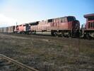 2004-11-22.2681.Guelph_Junction.jpg