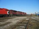 2004-11-22.2683.Guelph_Junction.jpg