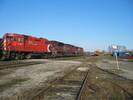 2004-11-22.2684.Guelph_Junction.jpg