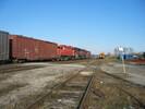 2004-11-22.2686.Guelph_Junction.jpg