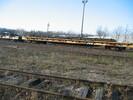 2004-11-22.2692.Guelph_Junction.jpg