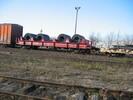 2004-11-22.2693.Guelph_Junction.jpg