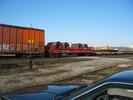2004-11-22.2694.Guelph_Junction.jpg
