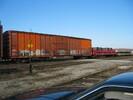 2004-11-22.2695.Guelph_Junction.jpg