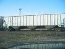 2004-11-22.2696.Guelph_Junction.jpg