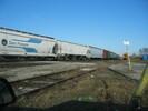 2004-11-22.2697.Guelph_Junction.jpg