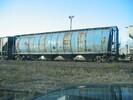 2004-11-22.2698.Guelph_Junction.jpg