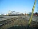 2004-11-22.2701.Guelph_Junction.jpg
